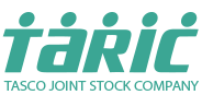Tasco Joint Stock Company